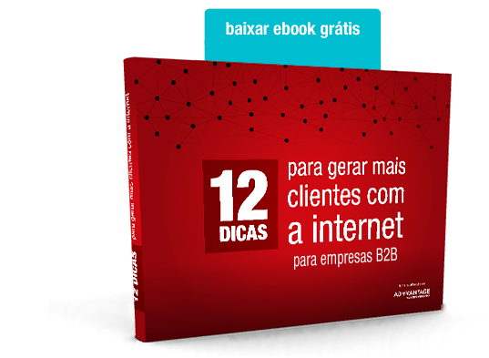 Imagem do e-Book 12 dicas