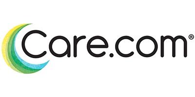 cliente-care.jpg