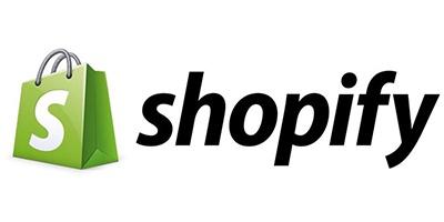 cliente-shopify.jpg