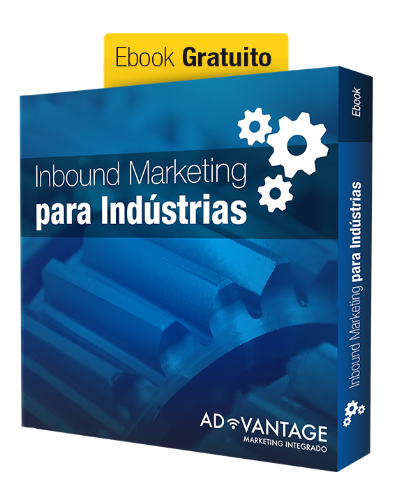 inboud-marketing-para-industrias-500.png