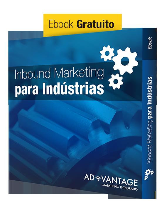 inboud-marketing-para-industrias-500.png