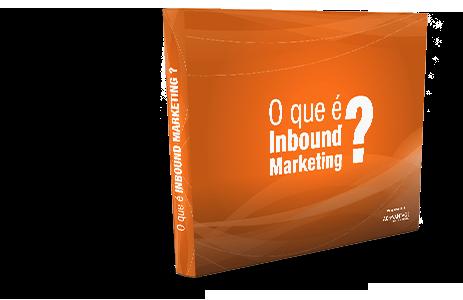 inbound_marketing.png
